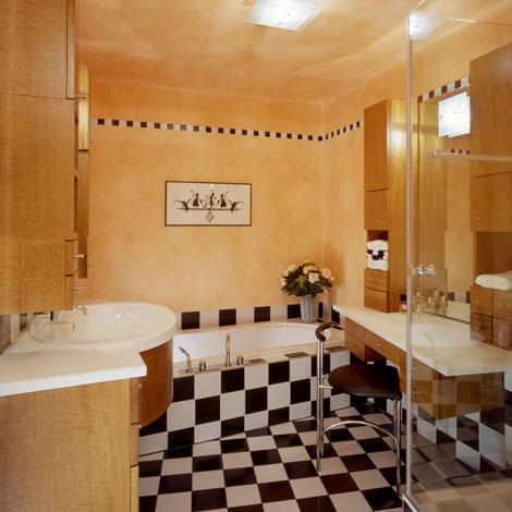 mediterranes badezimmer 02 kra obermeier04