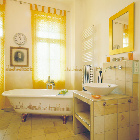 Wohnung in jugendstilvilla m nchen planung raum design for Raum design