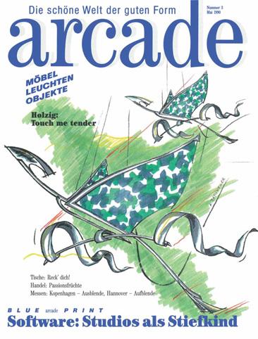 arcade-Cover 03-1990