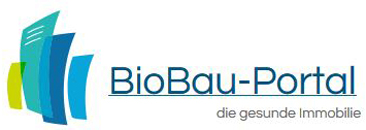 biobauportal_366px