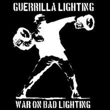 Guerilla Lighting_366px