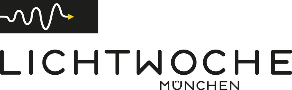 Lichtwoche München_1024px