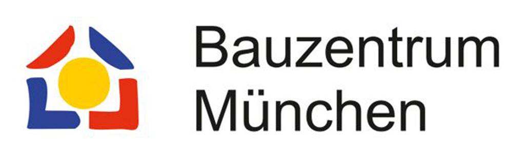 Logo_Bauzentrum