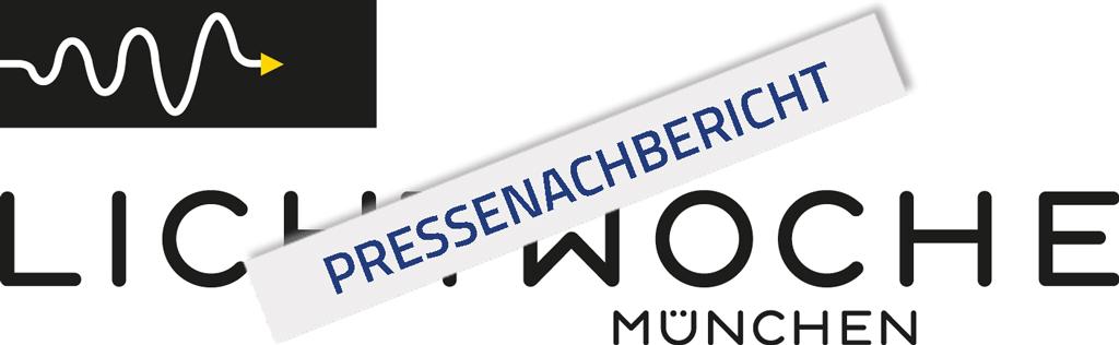 lichtwoche_muc_standardvariante_schwarz_max