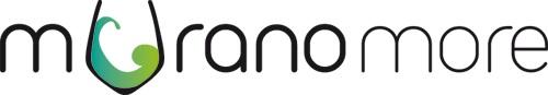 logo_muranomore