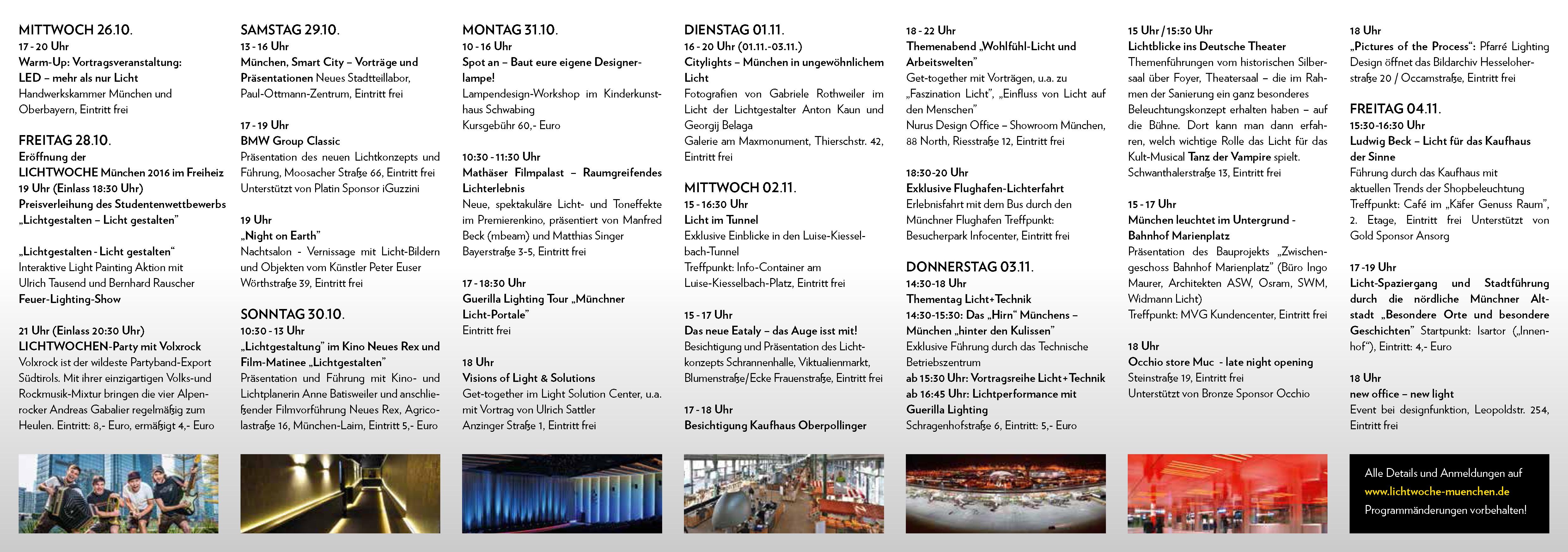 LICHTWOCHE München 2016_Programmflyer_Seite_2