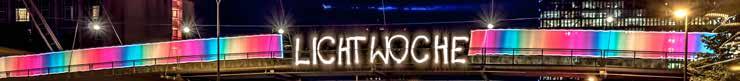 Lichtwoche _LICHTWOCHE